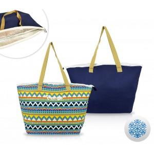 bcb71e0ad228d BU1018 Camiseta de deporte para mujer parte delantera forma de lagrima mod.  Tear
