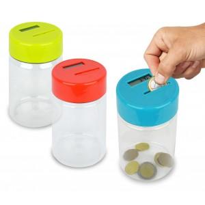e5e756cceba24 Camiseta de inerior para mujer sin mangas tejído DRI-FIT suave adecuado  deporte