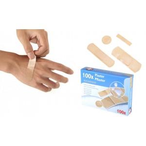167687 Tienda de juego en iglú de la princesa encantada 95x95x100 Cigioki