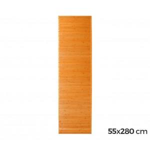 MK16109 Estuche de Mickey Mouse con 3 cremalleras y 43 piezas