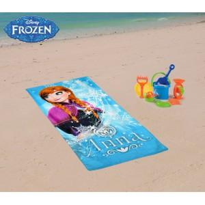 MI16101 Mochila escolar Minnie Mouse 41x28,5x20 cm