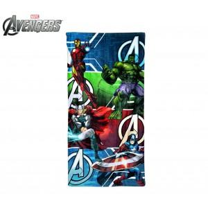 MK16105 Mochila escolar de primaria de Mickey Mouse 31x25x20 cm