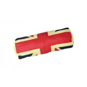 MWS3013 SP16105 Mochila escolar de primaria con motivo de Spiderman 31x25x10 cm