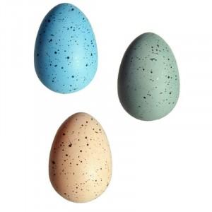 10569 Transportín de plástico modelo Rhino para perros y gatos de 51 cm