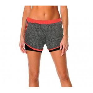 013492 Tira led de 180 guirnaldas efecto multicolor (cable verde)