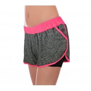 013584 Tira led de 100 guirnaldas con luces cálidas (cable verde)
