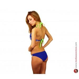 664754 Alicate prensador para tubos muticapa para fontaneria