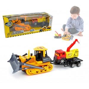 CH-2000A Calefactor electrico JCF 2000 Watt tres niveles de potencia Blanco