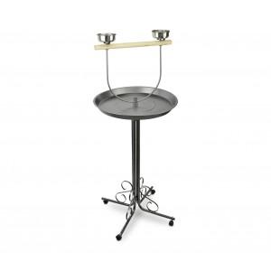 Tienda para jugar de princesas 112x112x79 cm para niñas Linea Cigioki
