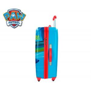 Colchoneta para yoga - pilates - fitness - deportes (173 x 61 x 0,03 cm)