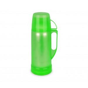 3002 Cama de terciopelo suave para perros tamaño S marrón 42 x 30 cm3002 Cama de