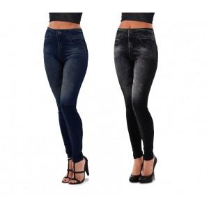 629313 Pack 12 empapadores absobentes para perros y gatos 60x60 cm absorbe olore