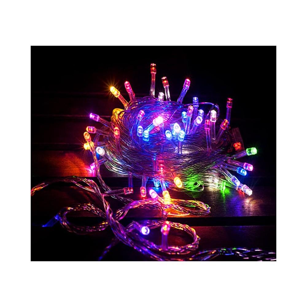 725250 Grapadora para oficina o hogar para grapas de 6mm
