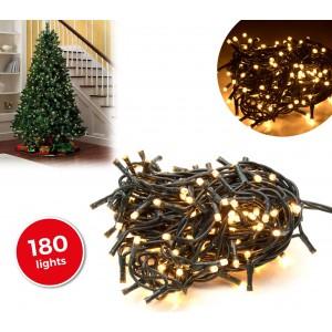 Pendrive usb 3 en 1 conector lightning micro usb 16 GB unidad de almacenamiento