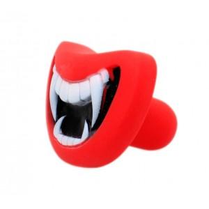 304543 Kit de 2 cámaras de aire para bicicletas reparación pinchazos 26 x 1.75