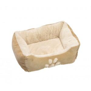 Pendrive usb 3 en 1 conector lightning micro usb 32 GB unidad de almacenamiento