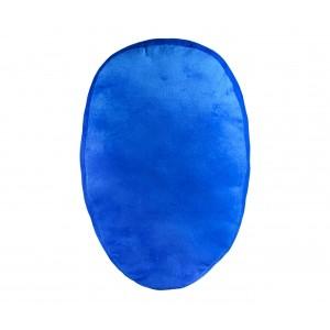 55609 Set tapa orejas y aprieta nariz para nadadores INTEX talla única