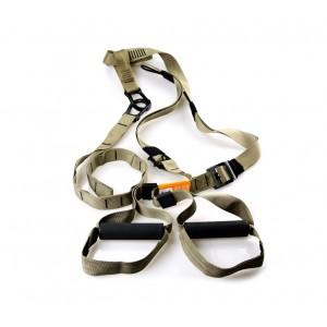 LT 832 Moto eléctrica para niños BMW asiento de cuero funcionamiento con llave