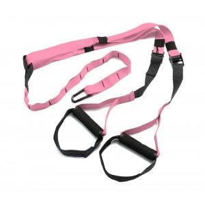 LT 868 Moto eléctrica para niños SPRINT control a pedal con luces y sonidos