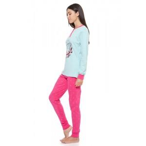 1417 Alfombra puzzle suave con LETRAS 10 piezas 29.5 x 29.5 x 8 cm colorida
