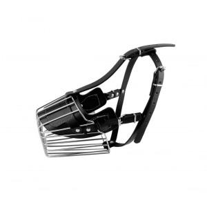 686947 Estuche porta lápizes MIckey Mouse 3 apartados completos con accesorios