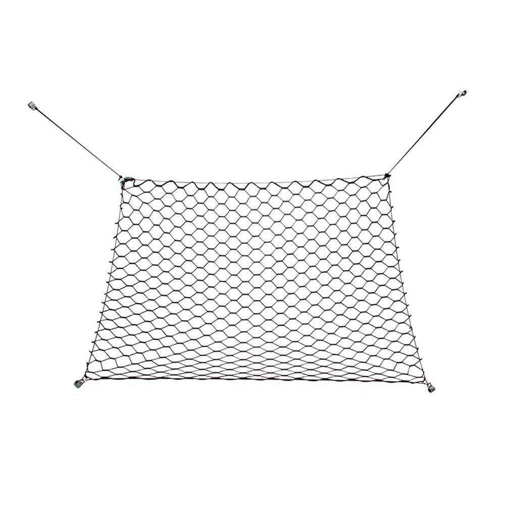 055564 Tazón de silicona plegable de viaje en dos colores para comida o agua