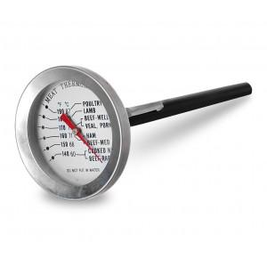 030371 Organizador para coche LIFETIME para asientos traseros o maletero