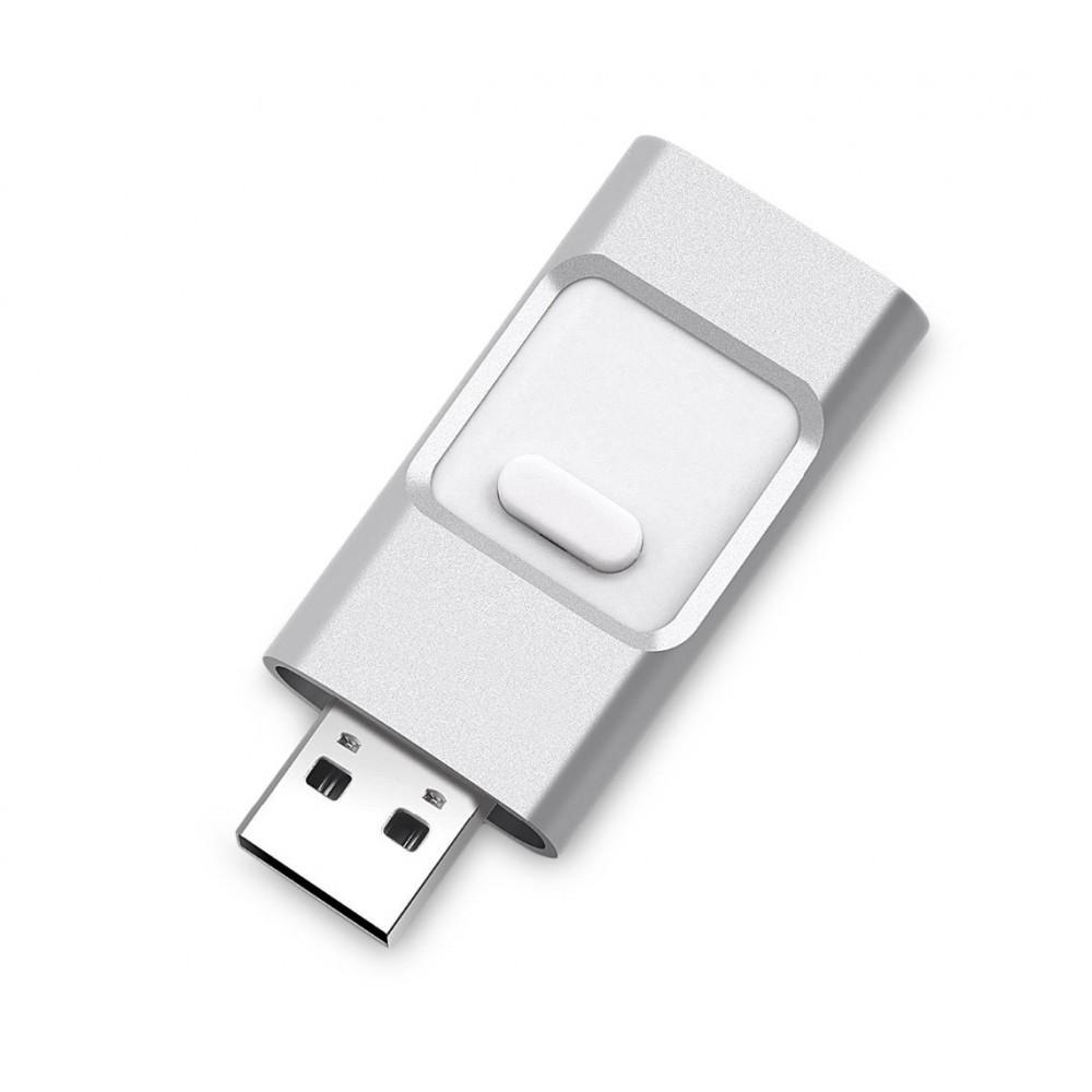 339527 Playset ladrillos de construcción POLICE STATION 67 piezas CIGIOKI