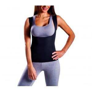 226704 Set de 9 piezas de juguetes para jugar en la playa los niños