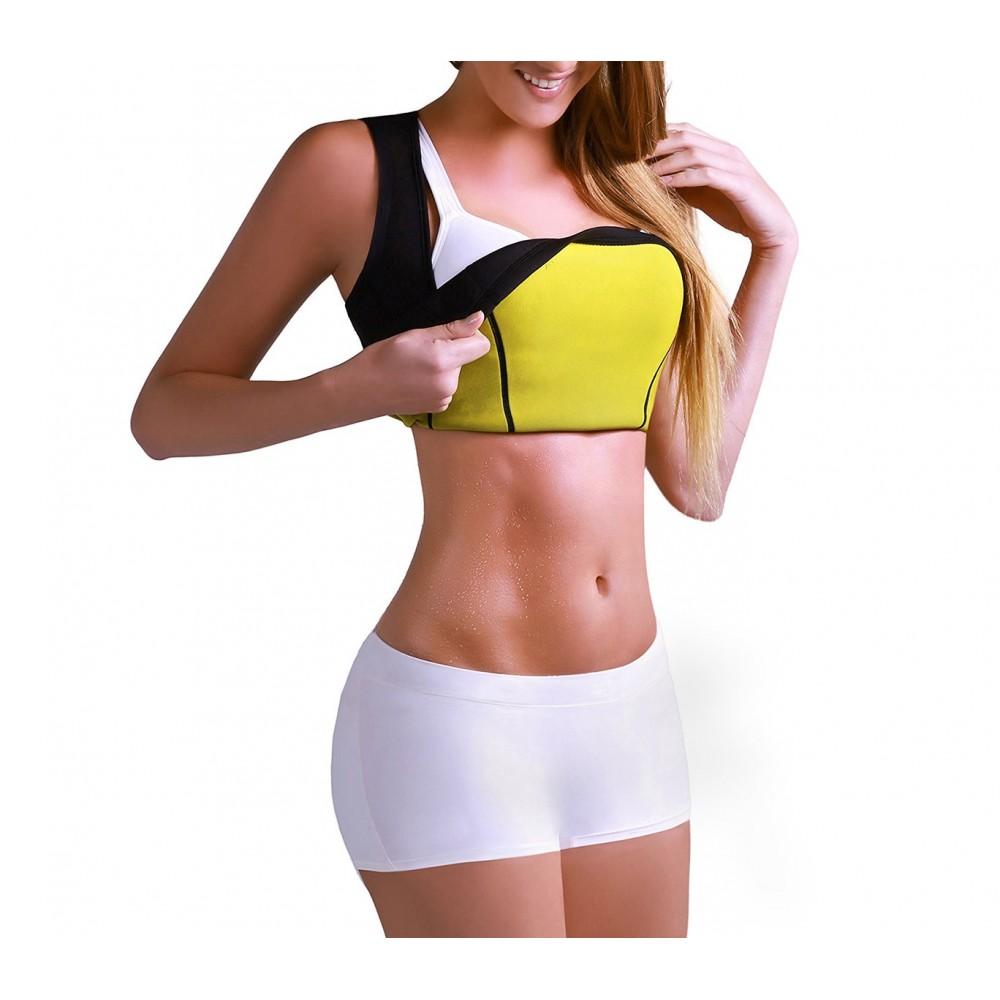 027035 Set juego de poker CIGIOKI 2 barajas de cartas y 96 fichas con caja