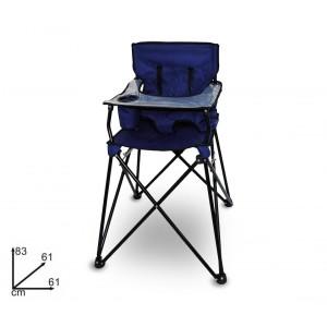 824005 Set de boxeo para niños motivo AMERICA FIGHT saco y guantes para entreno