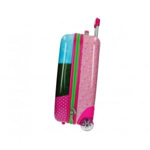 Toner compatible MLT-D1042S SAMSUNG ML 1660-1665-1670-1675-1860 SCX3200 1500 PG