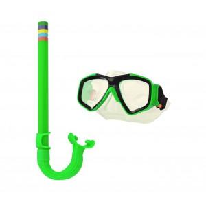 LT875 Motocicleta eléctrica para niños MOTO SPEED con luces y sonidos realistas