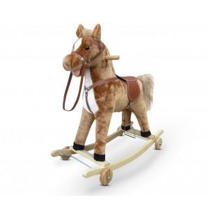 121838 Playset juego PARCHEGGIO VIGILI DEL FUOCO con helicóptero y vehículos