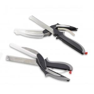 405047 Juego educativo ENCAJAR LAS FORMAS de madera en colores con 6 formas