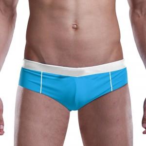 4561 Estaca enrroscadora de tornillo al aire libre para fijar la correa de perro