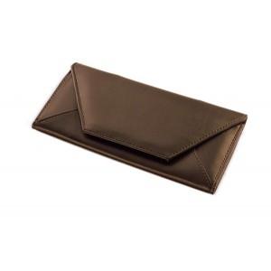 Tienda de campaña infantil en forma de iglú con ventana / 112x112x94 cm Linea Cigiochi