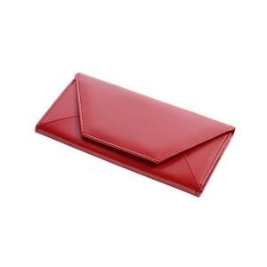 Tienda de campaña infantil en forma de iglú con dibujo barco pirata / 112x112x94 cm Linea Cigiochi