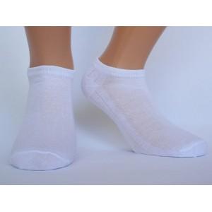 Lector de tarjetas USB 2.0 Grundig HUB 7 en 1 - GRUNDIG
