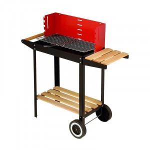 Cepillo peine quita-pelo para mascotas con sistema de masaje indoloro SHED 2 EN 1