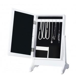 Pizarra infantil 2 en 1 reversible (30 x 35,5 cm) Incluye tizas y rotulador - Juego de actividades para niños