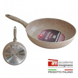 Ratón óptico 2,4G sin hilos (wireless) - Ultra fino para ordenador portátil PC Notebook