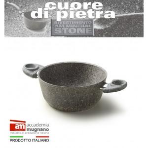 Power Bank 6500 mAh - Batería portátil externa para móvil smartphone (2 puertos USB / 9 x 2,5 x 2 cm)
