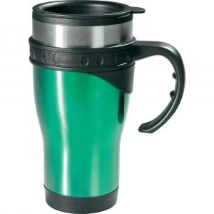 Cadenas de nieve en acero para el coche 9mm KNS homologado de 20 a 130 para todo tipo de vehículos automóviles