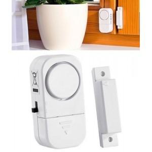 Martillo de seguridad para coches