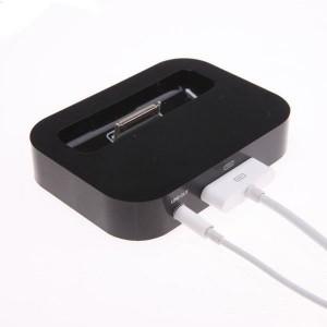 Teléfono USB VoIP - Para llamadas gratis a contactos de SKYPE