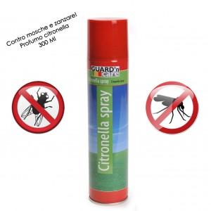Juego de circuito de tren locomotor clásico de carga con luz y sonido (incluye 4 vagones y señales) 374723