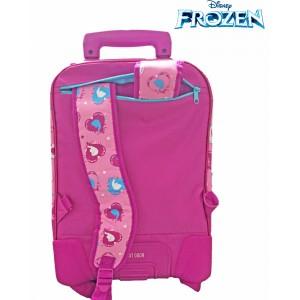 Set de Poker en estuche (150 fichas - 1 baraja de cartas – tapete - Dealer) SET CANINO - LINEA CIGIOKI