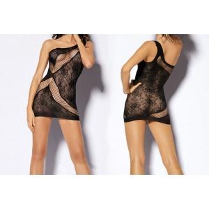 Rascador de sisal con base de madera para gatos - Juguete para mascotas