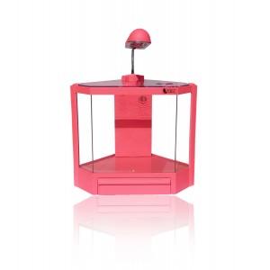 Juego de mesa FROZEN interactivo de hasta seis jugadores IL GIOCO reino de hielo 51019